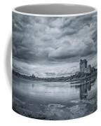 Many Rains Ago Coffee Mug