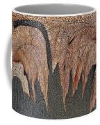 Maple Leaf Unleashed Coffee Mug