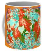 Maple Mania 28 Coffee Mug