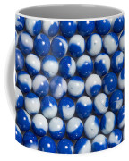 Marble Collection 11 Coffee Mug