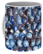 Marble Collection 14 Coffee Mug