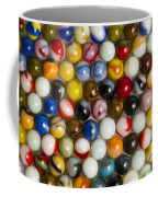 Marble Collection 16 Coffee Mug