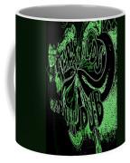 Marfields Coffee Mug