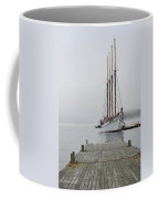 Margaret Todd Coffee Mug