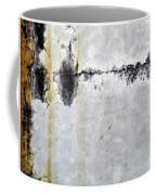 Maria Huntley 32 Coffee Mug