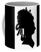 Maria Wilhemine Thun (1744-1800) Coffee Mug