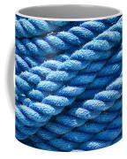 Marine Coffee Mug
