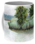 Mariner Point Park Coffee Mug