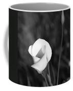 Mariposa Lily 2 Coffee Mug