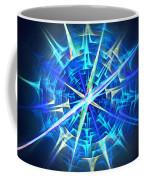 Maritime Coffee Mug