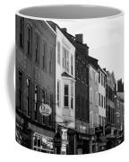 Market Street Coffee Mug