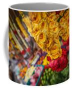 Marketplace Coffee Mug
