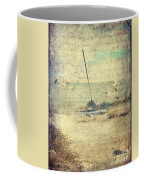Marooned Coffee Mug