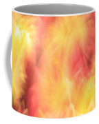 Marriage In Heaven Coffee Mug