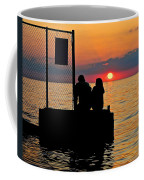 Marry Me Coffee Mug by Frozen in Time Fine Art Photography