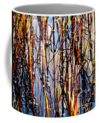 Marshgrass Coffee Mug