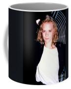 Martha Plimpton 1988 Coffee Mug