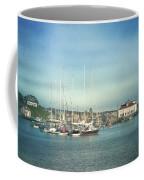 Marthas Vineyard Coffee Mug