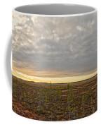 Martimoaapa Hdr Coffee Mug