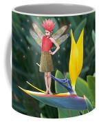 Martine Coffee Mug