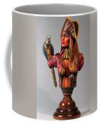 Marvella Coffee Mug