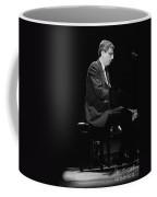 Marvin Hamlisch Coffee Mug