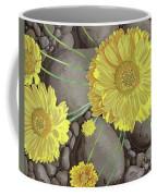 Mary Ann Coffee Mug