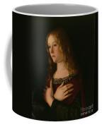 Mary Magdalene Coffee Mug