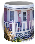 Mary's Kitchen House Coffee Mug