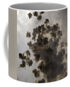 Mascleta Explosion Coffee Mug
