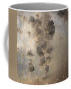 Mascleta Valenciana Coffee Mug