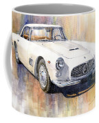 Maserati 3500gt Coupe Coffee Mug