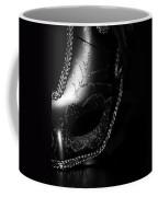 Mask Series 07 Coffee Mug