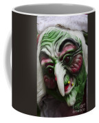 Masks Fright Night 5 Coffee Mug