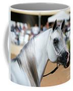 Masquerade P A Coffee Mug