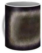 Massanutten IIi Coffee Mug