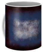 Massanutten Vi Coffee Mug