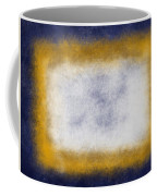 Massanutten Vii Coffee Mug