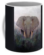 Matriarch Coffee Mug