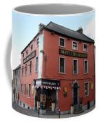Matt The Millers Coffee Mug
