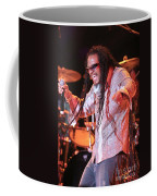 Maxi Priest Coffee Mug
