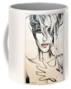 Maxine Coffee Mug