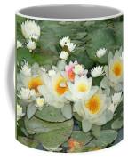May Pond Coffee Mug