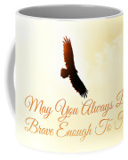 May You Always... Coffee Mug