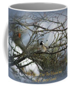 May Your Day Be Blessed Coffee Mug