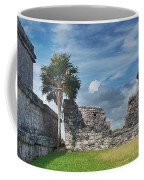 Mayan Memories Coffee Mug