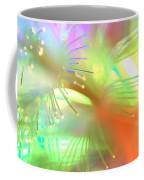 Maybe Im Amazed Coffee Mug