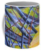 Mayday In September Coffee Mug