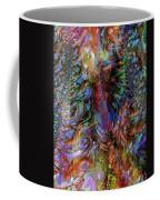 Mayhem And Madness Coffee Mug