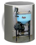 Maytag Washing Machine Coffee Mug
